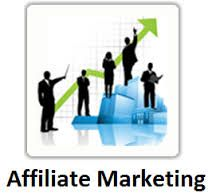 When it comes to affiliate marketing there are a lot of things that you need to know and understand.