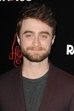 Daniel Radcliffe just confirmed some very sad Harry Potter related news