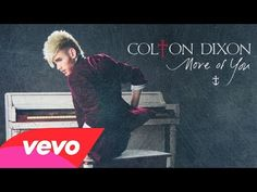 ITS THE SOOOOOONNNGGGGG ASDDHHEJEKSFAHDJFLGGLMD THIS IS IT THIS IS THE SINGLE I THOUGHT IT WAS GOMNA BE QUIET AND SWEET WHICH WOULD BE AWESOME BUT ITS NOT AND ITS STILL AWESOME AND ITS COLTON DIXON ♥♥♥♥♥♥♥♥♥♥♥♥♥♥♥
