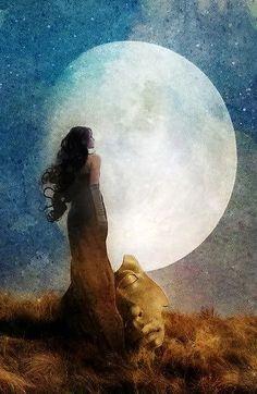 Image result for cosmic goddess