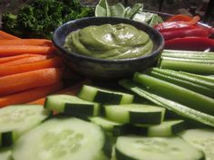 Awesome! Fresh Crudités Fruits And Vegetables, Pickles, Cucumber, Catering, Appetizers, Fresh, Awesome, Food, Fruits And Veggies