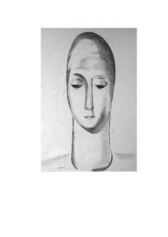 Eva Prokopová-Kolmanová – Google+ Signs, Google, Art, Art Background, Shop Signs, Kunst, Performing Arts, Sign, Art Education Resources
