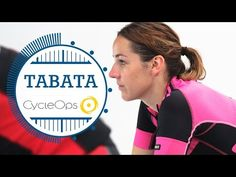 Turbo trainer workout videos - a complete programme for winter - BikeRadar
