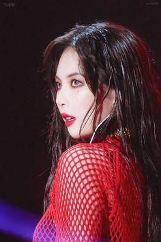 Kim Hyuna Halloween 2020 1972 Best 김현아 images in 2020   Hyuna kim, Kpop girls, Triple h