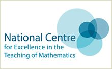 Image result for ncetm maths mastery