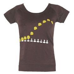 JUMPING TOY TShirt  by The Boy Fitz Hammond  €7.37 L