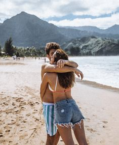 Stay Close Travel Far Cute Couples Photos, Cute Couple Pictures, Cute Couples Goals, Couple Pics, Boyfriend Pictures, Boyfriend Goals, Future Boyfriend, Couple Goals Relationships, Relationship Goals Pictures
