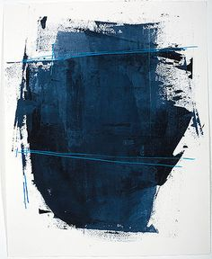 Abstract Art Paintings 457045062184389279 - paper – thérèse murdza Source by magalie_gl Abstract Canvas, Abstract Watercolor, Oil Painting On Canvas, Painting Abstract, Modern Art, Contemporary Art, Fish Art, Art Drawings, Art Photography