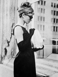 Audrey Hepburn: las frases de la inspiradora modelo y actriz - Terra México
