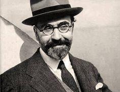 31 de mayo de 1949 fallecía en el exilio Fernando de los Ríos Urruti.  http://www.buscameenelciclodelavida.com/2015/05/la-constitucion-por-fernando-de-los-rios.html…