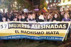 Y después del 25N, ¿qué pasa en las instituciones?. Pablo Padilla · Aquí no hay playa | Público, 2015-11-27 http://blogs.publico.es/aqui-no-hay-playa/2015/11/27/y-despues-del-25n-que-pasa-en-las-instituciones/