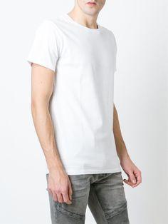 Balmain スリーパック Tシャツ