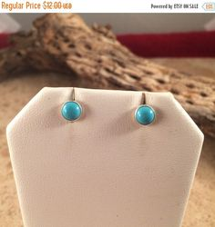 A personal favorite from my Etsy shop https://www.etsy.com/listing/268152862/valentine-sale-zuni-turquoise-and