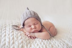 Brisbane newborn photographer (2)