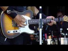 Bruce Springsteen - I'm Going Down (Pro-Shot - Hard Rock Calling 2013) - YouTube