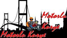 Moto Kurye: Motorlu Kurye