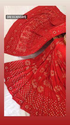 Lehenga, Saree, Creative Fashion Photography, Chikankari Suits, Traditional Dresses, Indian Fashion, Kurti, Formal Dresses, Shopping