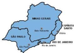Micro Empresas & Micro Negócios - Posts Alencara Garcia de Freitas: Fazendo política republicana a quatro mãos