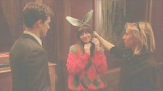 LOL Behind the scenes on Fifty Shades of Grey movie Jamie Dornan and Dakota Johnson and Sam Taylor Johnson