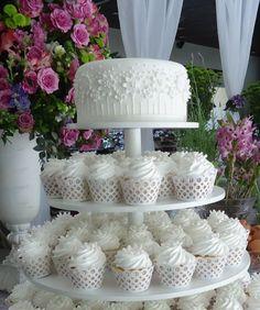 bolo-de-casamento.14.jpg (854×1024)