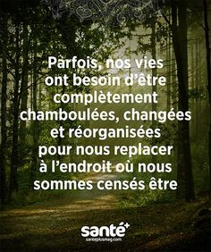 New ideas for quotes life beautiful wise words Positive Mind, Positive Attitude, Positive Quotes, Word 16, Best Quotes, Life Quotes, Funny Quotes, Think, French Quotes