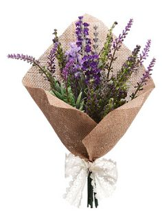 Minimum quantity 12 Product weight OZ Price displayed is for 1 item. Case quantity 96 - please inquire about wholesale discounts for orders of 2 cases or m Lavender Bouquet, Lavender Flowers, Dried Flowers, Pretty Flowers, Wedding Flower Decorations, Wedding Bouquets, Wedding Flowers, Purple Wedding, Dream Wedding