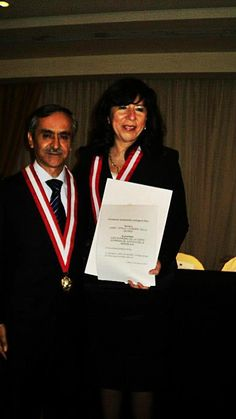 Entre 1997 y 2002 estuvo en la primera sala penal para procesos con reos en cárcel de la Corte de Justicia de Lima [Foto: Agnes Aragón / Spacio Libre]
