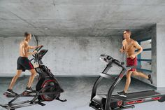 #bowflex_treadclimber #treadclimber #treadclimber_reviews You Fitness, Fitness Goals, Tech Deck, Muscle Power, Low Impact Workout, Cool Technology, No Equipment Workout, Workout Programs, Are You The One