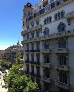 Our #firstinstagrampost!  Greetings from sunny #Barcelona  #SAP #SAPjobs #nbssap #newoffice #bigwindowsarethebest