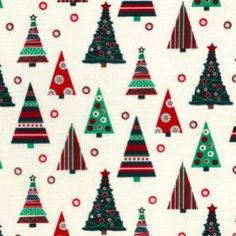 Our fantastic festive range of 135cm wide 100% Cotton Christmas Prints. COMPOSITION: 100% COTTON WIDTH (CM): 135 WIDTH (INCH): 54 WEIGHT (GSM) 115 MANUFACTURING: WOVEN & PRINTED CERTIFICATES: OEKO-TEX STANDARD 100 CERTIFICATE AVAILABLE FOR 54 COTTON CHRISTMAS PRINTS.   To ensure your fabric stays looking good we recommend the following laundry care:  1) Prewash fabrics before making your items. This allows the natural fibres to shrink before you cut them out rather than after youve first…