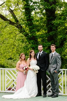 let the grand magnolia house host your special day with many unique outside wedding options