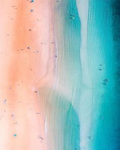 Stunning Drone Photography Shows South Australia From Above - UltraLinx