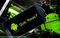 Here is a comprehensive guide on how to root just any android phones. This android rooting methods work on all android version & brands. Hp Android, Latest Android, Android Hacks, Android Smartphone, Android Phones, Galaxy S2, Samsung Galaxy S4, Root Apps, Operating System