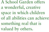 schoolgardenwizard.org  a-MAZ-ing resources and worksheets for planning