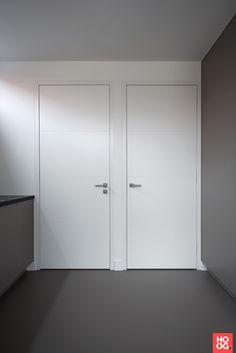Door Molding, Moldings, Armoire, Tall Cabinet Storage, Doors, Furniture, Home Decor, Modern Interior Doors, Houses