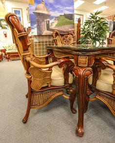 1000 Images About Tropical Home Furniture At Festival Flea Market Mall On Pinterest Pompano