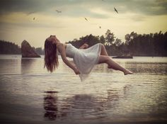 levitation-photography-levitation-tutorial