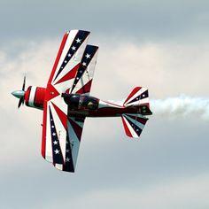 biplane-warbird
