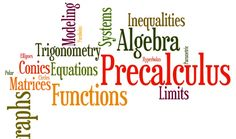 do your pre calculus and physics online class by brenda_corrie