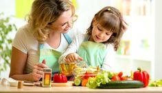 Meu filho não come nada saudável: 6 formas inteligentes de mudar isso hoje mesmo - Vix