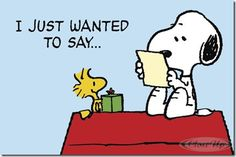 ... Happy Birthday Peanuts featuring Woodstock and Snoopy 02 ...