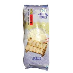 Buy Chinese brand Blue Double Spoon's Dumpling Flour 1 Kg online. Dumpling flour is made on high gluten wheat. Find more such products in the online store of Asia market, the destination of Asian food Types Of Flour, Types Of Meat, Japanese Gyoza, Mince Dishes, Dumpling Filling, Tasty Meatballs, Chinese Dumplings, Chinese Cabbage