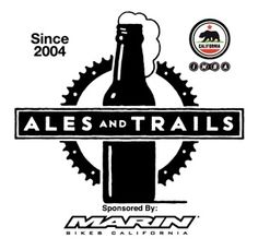 Ales and Trails 2013 | International Mountain Bicycling Association