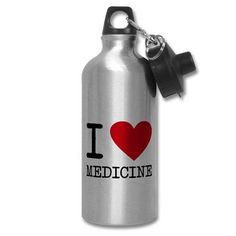 Bottle Medicine themed Medical Gifts with PERSONALISATION Medical Students, Nursing Students, Medical Gifts,
