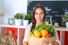 6 principes pour rester motivée quand on veut maigrir