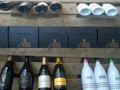 Wine Rack, Furniture, Home Decor, Wine Pairings, Bottle Rack, Decoration Home, Room Decor, Home Furnishings, Wine Racks