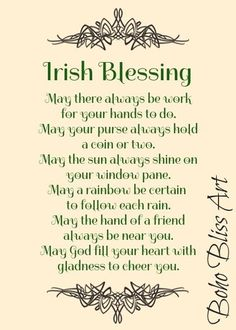 May there always be work for your hands to do. Ireland eBook of Irish Blessings, Proverbs, Quotes, a St. Irish Prayer, Irish Blessing, Celtic Prayer, Irish Proverbs, Proverbs Quotes, Irish Quotes, Irish Sayings, St Patrick's Day Sayings, Irish Decor