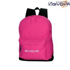 Zaino scuola B003 - 0006 Thessaloniki, Fashion Backpack, Backpacks, Bags, Handbags, Backpack, Backpacker, Bag, Backpacking