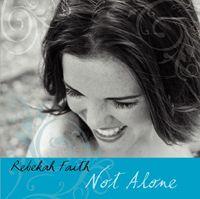 Check out Rebekah Faith on ReverbNation