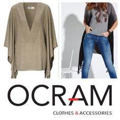 Blouse, Long Sleeve, Clothing, Sleeves, Tops, Women, Fashion, Outfit, Moda